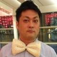 Shinsuke Tabata