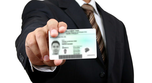 employment pass visa Singapore
